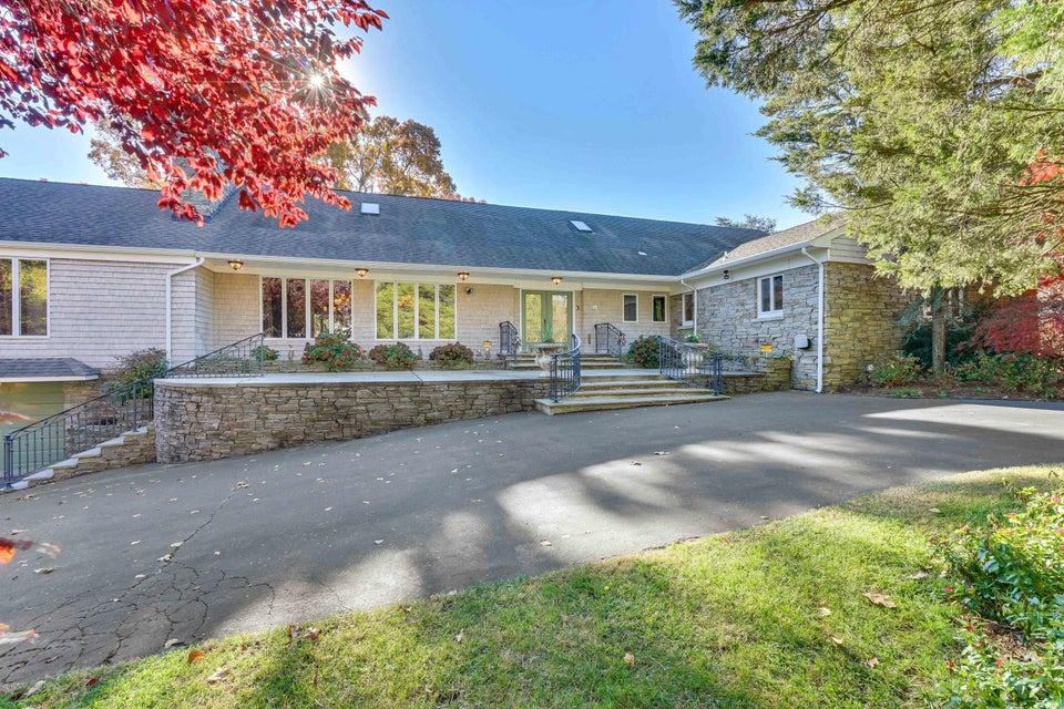 Additional photo for property listing at 3 Cedar Drive  汤姆斯河, 新泽西州 08753 美国