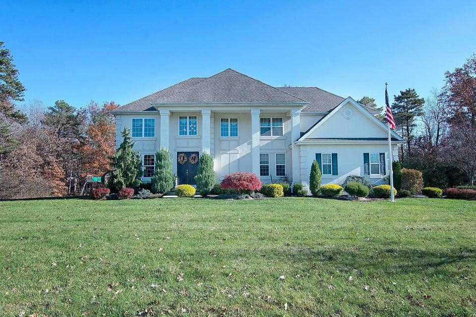 jackson nj homes for sale