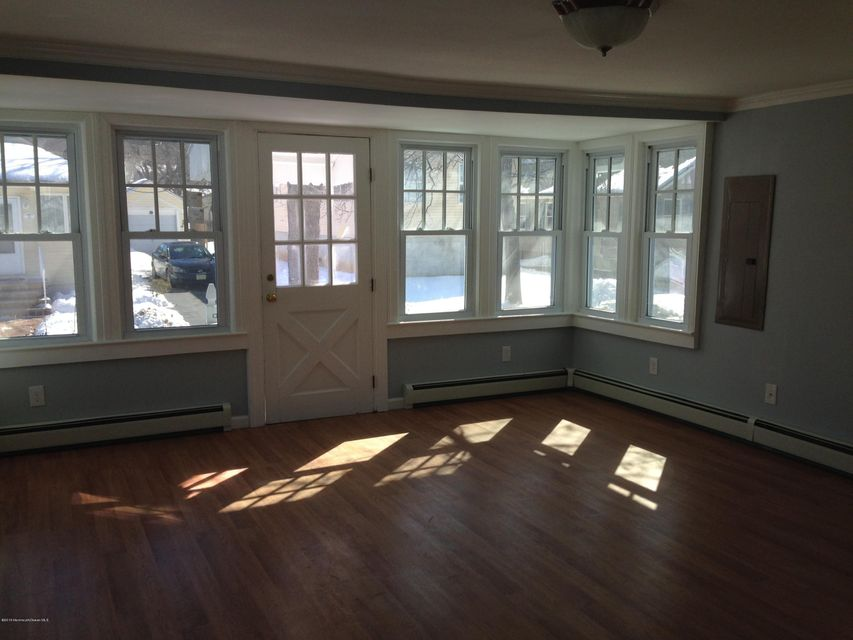Additional photo for property listing at 19 Meadowbrook Avenue  Rumson, New Jersey 07760 États-Unis