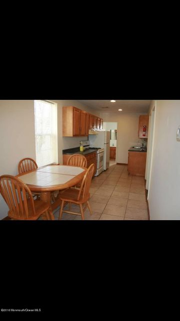 Multi-Family Home for Sale at 215 Sheridan Avenue Seaside Heights, New Jersey 08751 United States