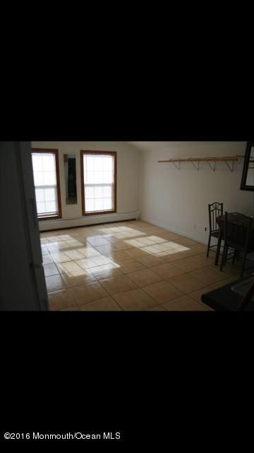 Additional photo for property listing at 215 Sheridan Avenue  Seaside Heights, New Jersey 08751 United States