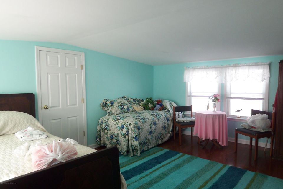 Additional photo for property listing at 1822 Fernwood Road  Lake Como, New Jersey 07719 États-Unis