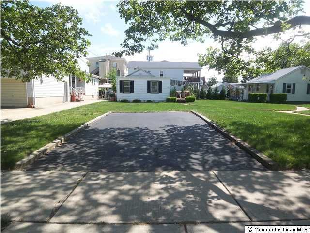 Additional photo for property listing at 115 11th Avenue  Belmar, New Jersey 07719 United States