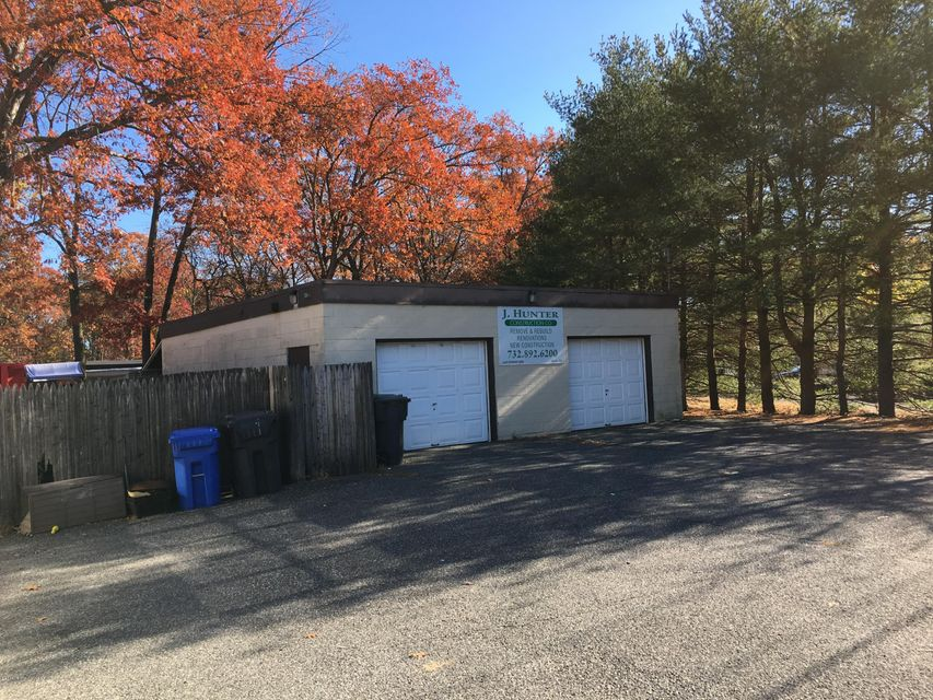 Additional photo for property listing at 7 Post Road  Brick, Nueva Jersey 08724 Estados Unidos