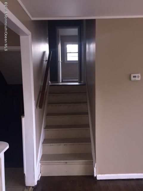 Additional photo for property listing at 17 Locust Avenue  Jackson, New Jersey 08527 États-Unis
