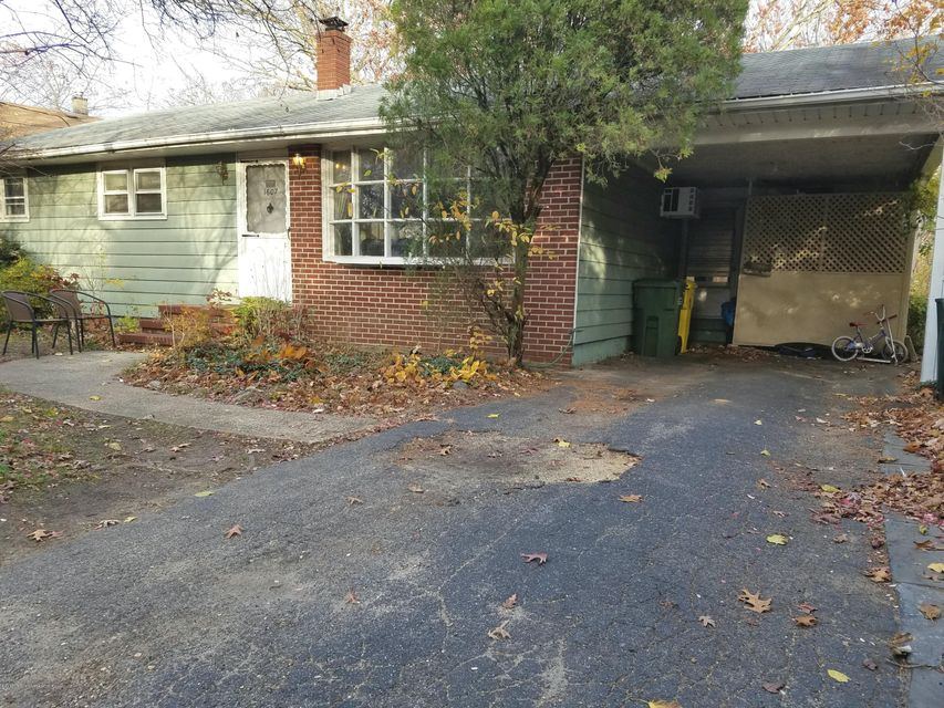 Additional photo for property listing at 1607 Lexington Avenue  Lakewood, New Jersey 08701 États-Unis