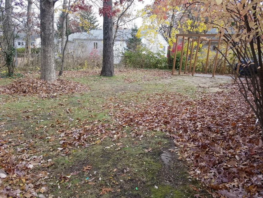 Additional photo for property listing at 1607 Lexington Avenue  Lakewood, Nueva Jersey 08701 Estados Unidos