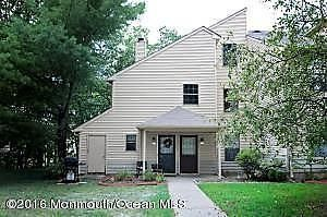 Additional photo for property listing at 101 Begonia Court  Jackson, New Jersey 08527 United States