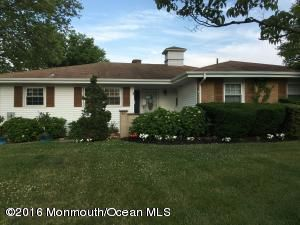 Additional photo for property listing at 89 Norwood Avenue  Deal, New Jersey 07723 États-Unis