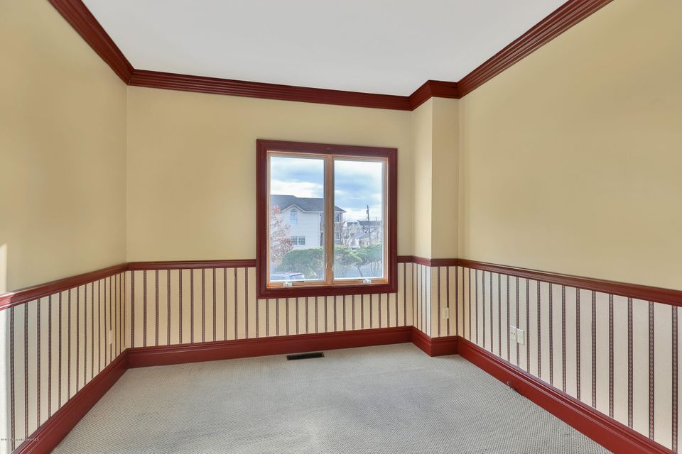 Additional photo for property listing at 174 Ocean Avenue  Sea Bright, Nueva Jersey 07760 Estados Unidos