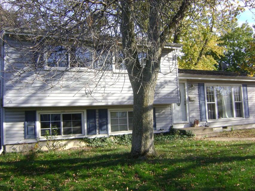 Casa Unifamiliar por un Venta en 82 Fleetwood Drive Hazlet, Nueva Jersey 07730 Estados Unidos