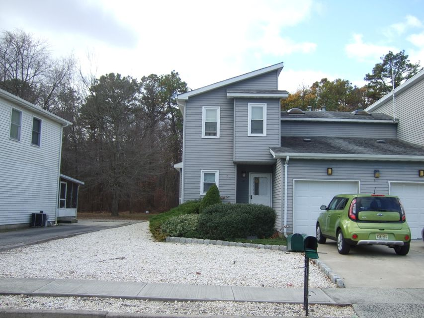 Additional photo for property listing at 5a Emerald Drive  Barnegat, Nueva Jersey 08005 Estados Unidos