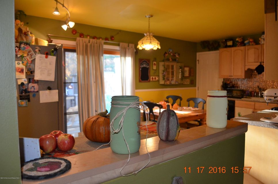 Additional photo for property listing at 201 Birch Road  New Gretna, New Jersey 08224 États-Unis
