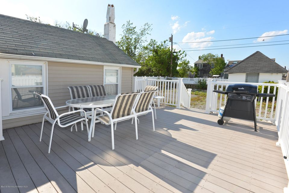 Additional photo for property listing at 29 Central Avenue  Point Pleasant Beach, Nueva Jersey 08742 Estados Unidos