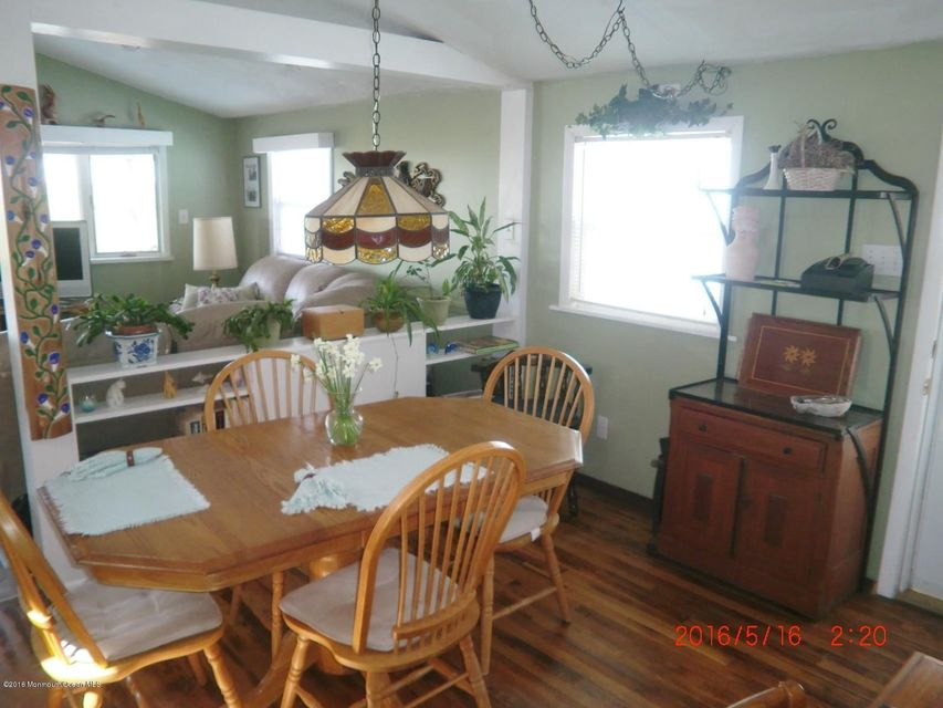 Additional photo for property listing at 367 Kingfisher Road  Tuckerton, 新泽西州 08087 美国