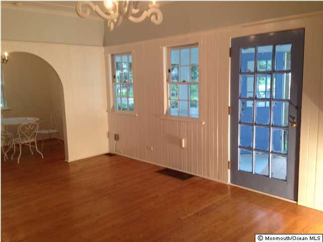 Additional photo for property listing at 79 Kemp Avenue  Fair Haven, New Jersey 07704 United States