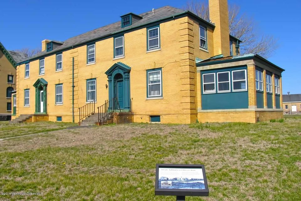 Additional photo for property listing at 21 Kessler Road  Highlands, New Jersey 07732 États-Unis