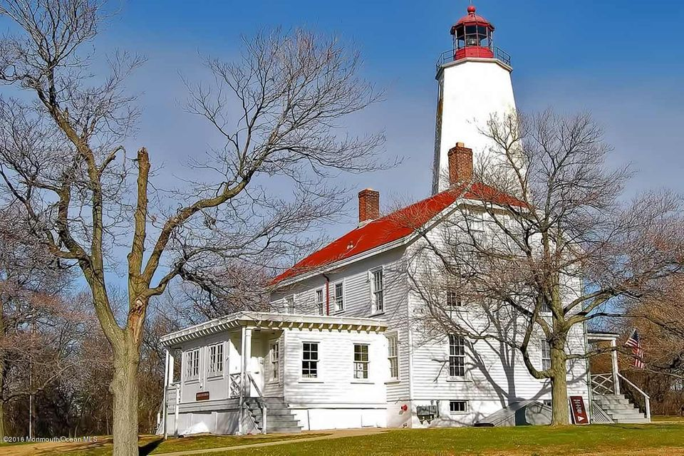 Additional photo for property listing at 21 Kessler Road  Highlands, 新泽西州 07732 美国