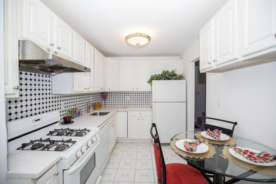 共管式独立产权公寓 为 销售 在 5 Pheasant Run 爱迪生, 08820 美国