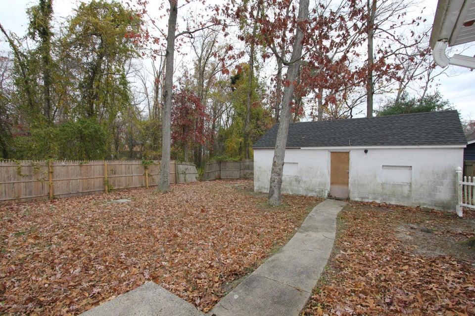 Additional photo for property listing at 114 Auburn Avenue  Browns Mills, Nueva Jersey 08015 Estados Unidos