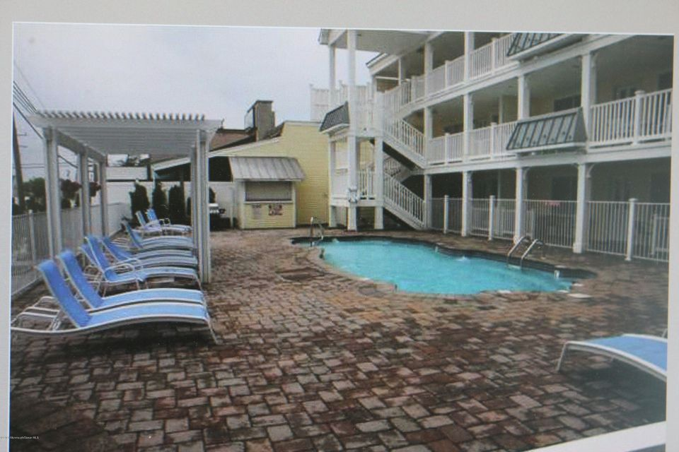 Additional photo for property listing at 2400 Grand Central Avenue  Lavallette, New Jersey 08735 United States