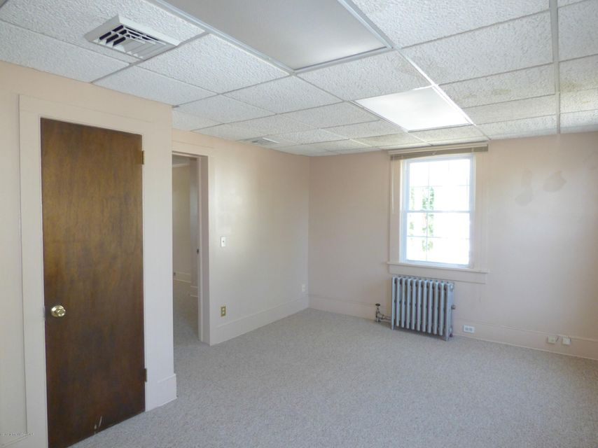 Additional photo for property listing at 203 Main Street  Matawan, New Jersey 07747 United States