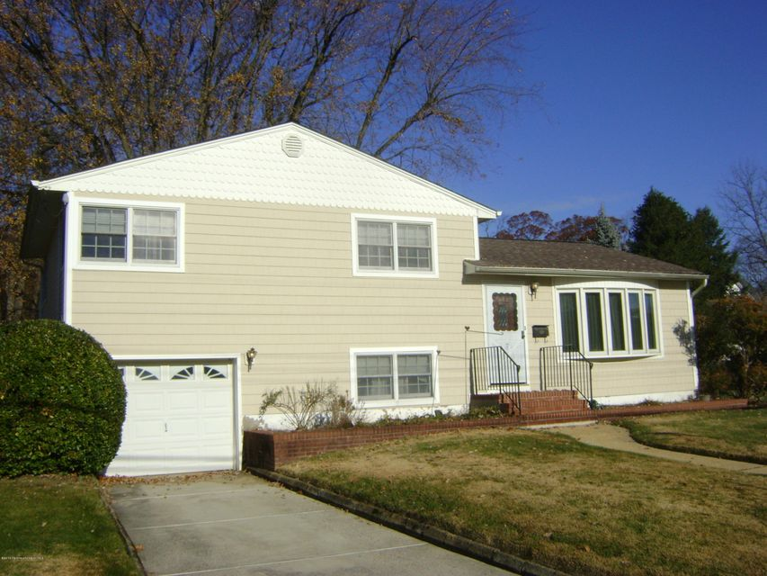 Additional photo for property listing at 7 Orchard Road  West Long Branch, New Jersey 07764 United States