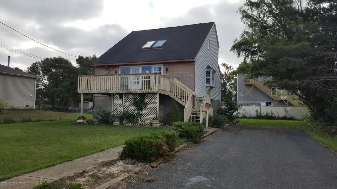 Additional photo for property listing at 134 Henry Street  Union Beach, New Jersey 07735 United States