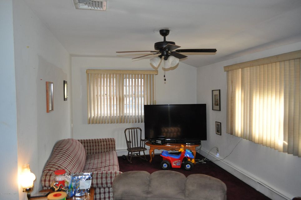 Additional photo for property listing at 45 Porter Road  Howell, New Jersey 07731 United States