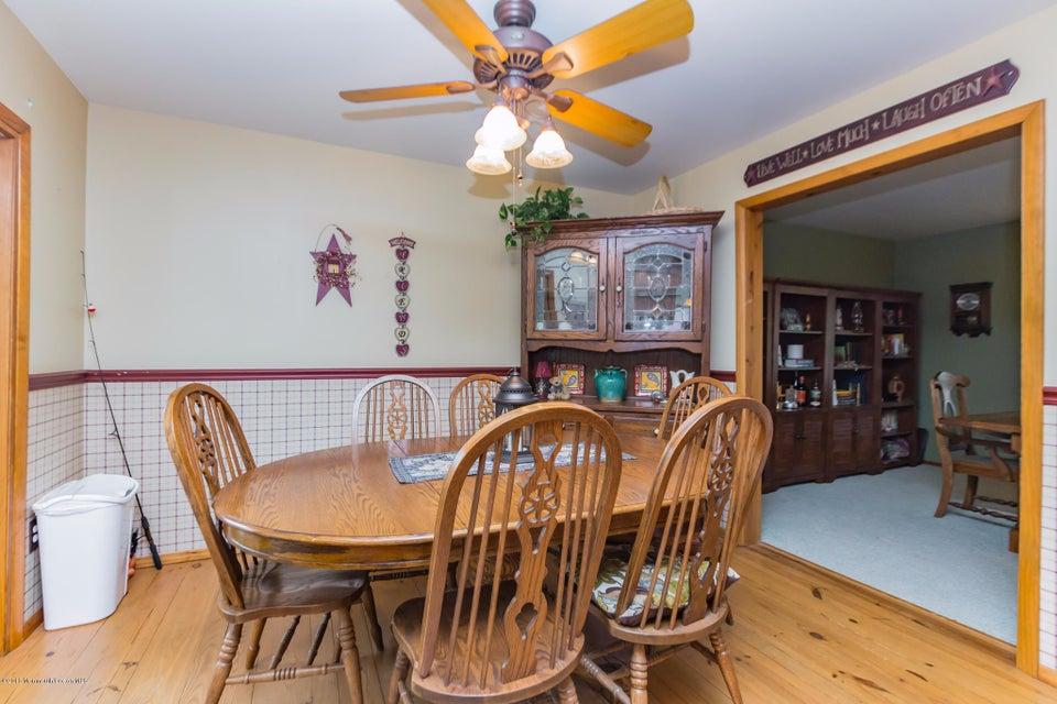 Additional photo for property listing at 626 Brookside Drive  Toms River, Nueva Jersey 08753 Estados Unidos