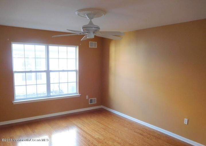 Additional photo for property listing at 46 Foxwood Road  Lakewood, New Jersey 08701 United States