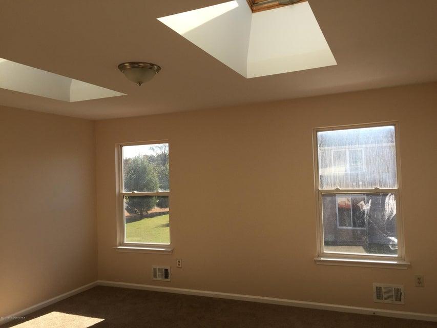 Additional photo for property listing at 1008 Wellington Avenue  汤姆斯河, 新泽西州 08757 美国