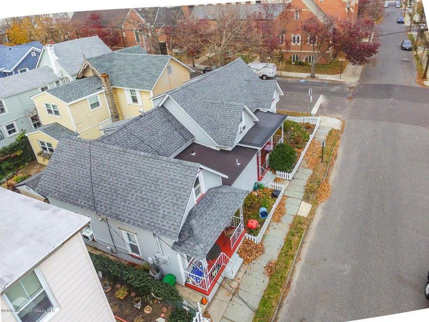 Additional photo for property listing at 80 Webb Avenue  Ocean Grove, Nueva Jersey 07756 Estados Unidos
