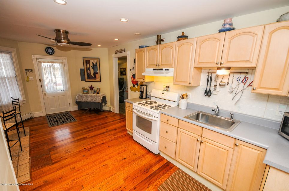 Additional photo for property listing at 80 Webb Avenue  Ocean Grove, New Jersey 07756 United States