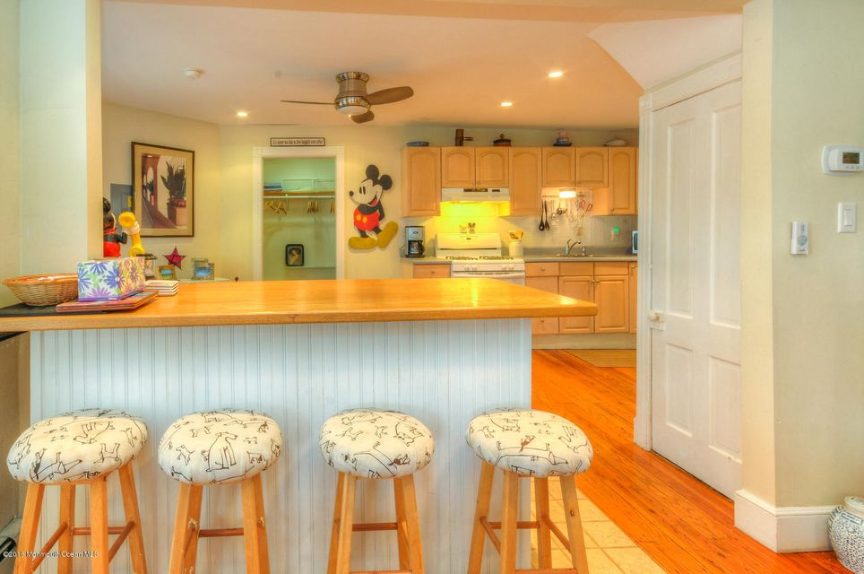 Additional photo for property listing at 80 Webb Avenue  Ocean Grove, 新泽西州 07756 美国