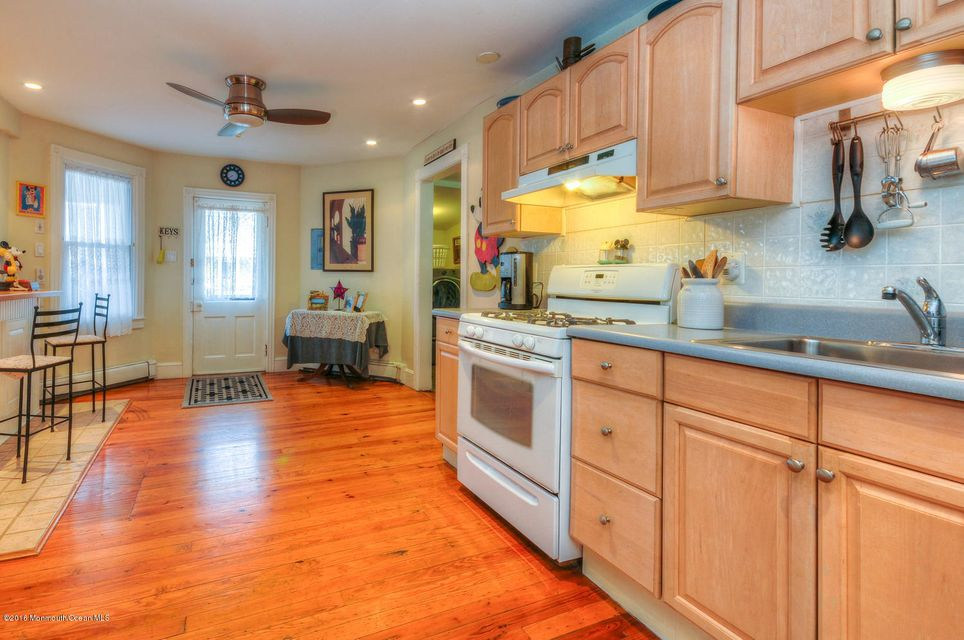 Additional photo for property listing at 80 Webb Avenue  Ocean Grove, New Jersey 07756 États-Unis