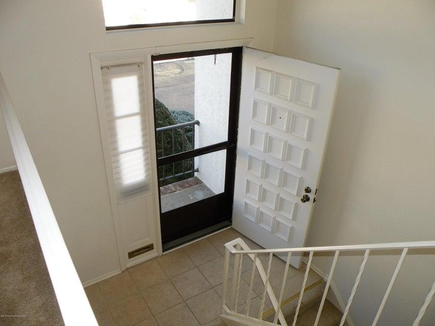 Additional photo for property listing at 470 Ocean Boulevard  Long Branch, Nueva Jersey 07740 Estados Unidos
