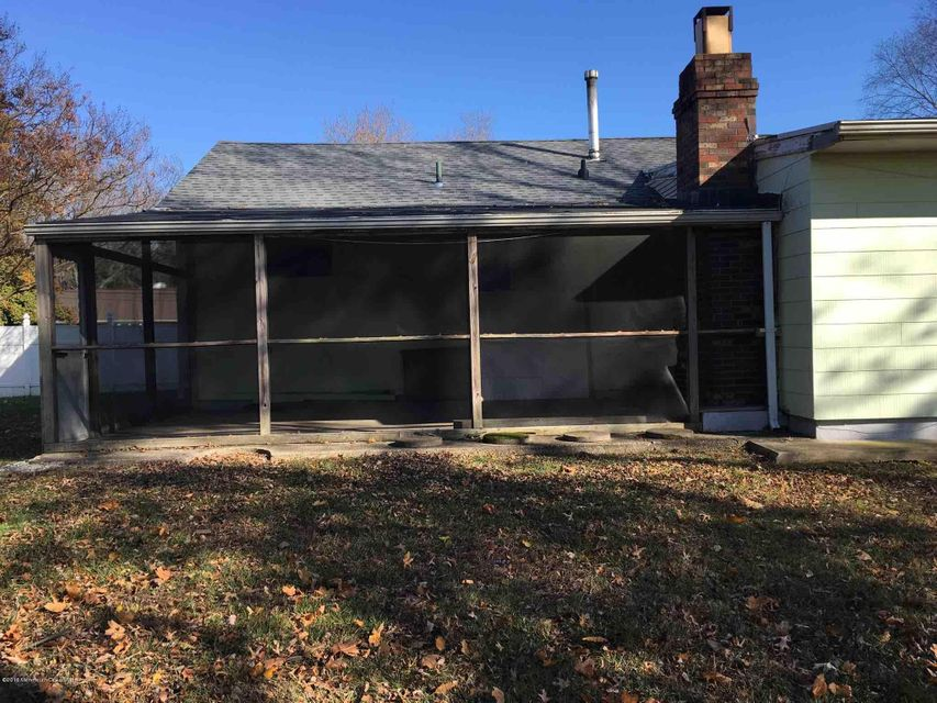 Additional photo for property listing at 712 Shell Road  Neptune, New Jersey 07753 United States