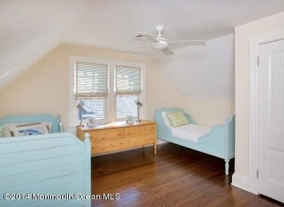 Additional photo for property listing at 214 Monmouth Avenue 214 Monmouth Avenue Spring Lake, New Jersey 07762 États-Unis