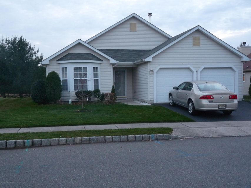 Additional photo for property listing at 14 Clear Lake Road  Whiting, New Jersey 08759 United States