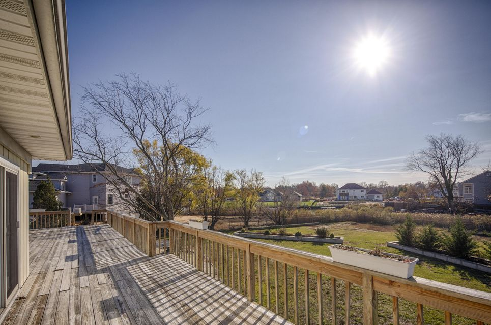 Additional photo for property listing at 12 Shore Road  Oceanport, 新泽西州 07757 美国