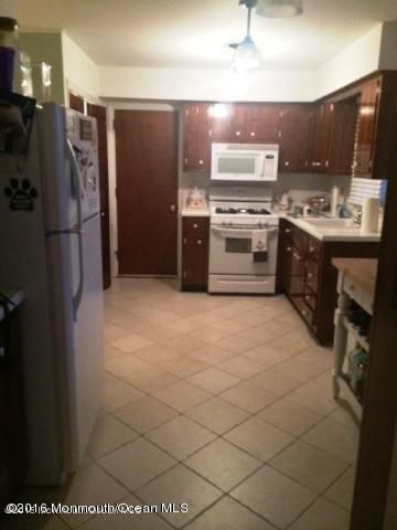 Additional photo for property listing at 1764 Bay Isle Drive  Point Pleasant, New Jersey 08742 États-Unis