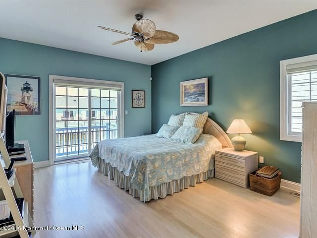 Additional photo for property listing at 332 Cove Drive  Mantoloking, New Jersey 08738 États-Unis