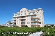 Condominium for Sale at 9905 Seapointe Boulevard Wildwood Crest, New Jersey 08260 United States