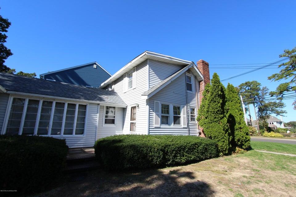 Additional photo for property listing at 627 Princeton Avenue  布里克, 新泽西州 08724 美国