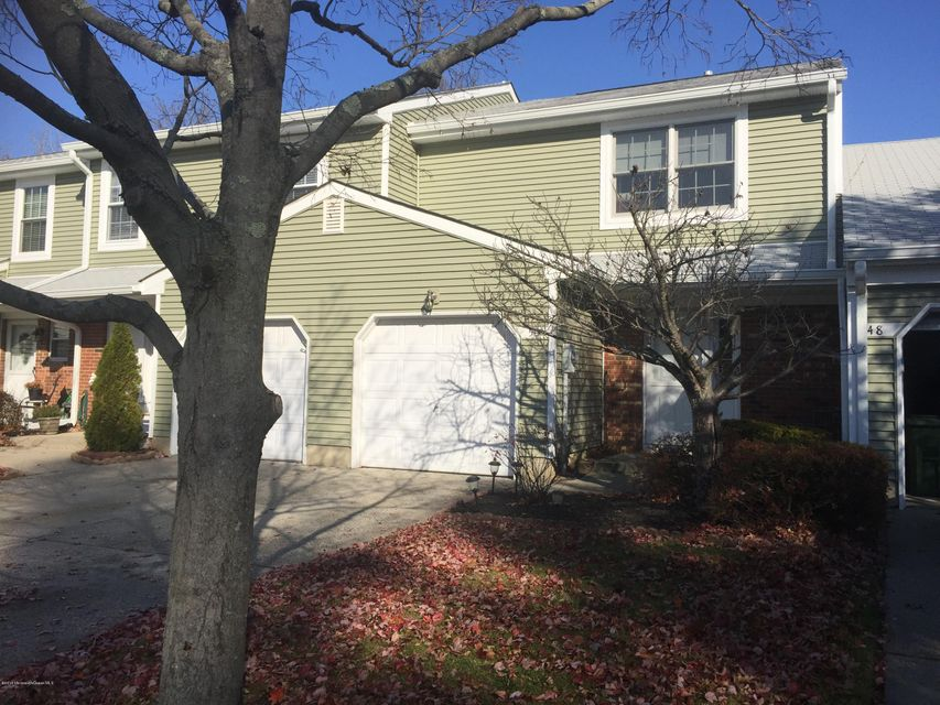 Additional photo for property listing at 50 Holly Drive  Eatontown, Nueva Jersey 07724 Estados Unidos
