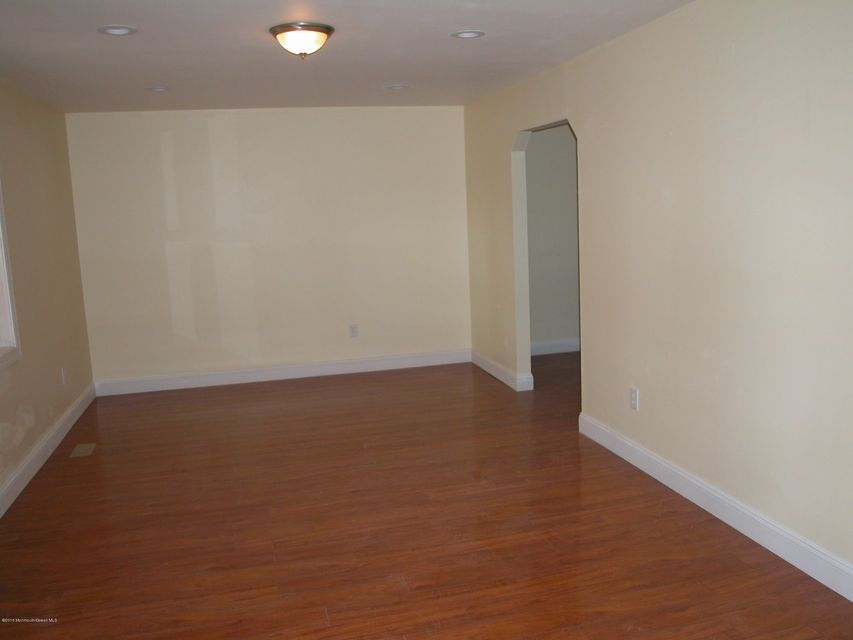 Additional photo for property listing at 1404 Bullard Avenue  Forked River, New Jersey 08731 États-Unis