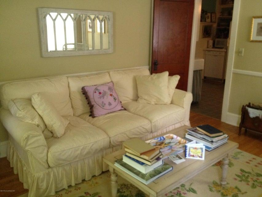 Additional photo for property listing at 1213 Sea Girt Avenue  Sea Girt, Nueva Jersey 08750 Estados Unidos