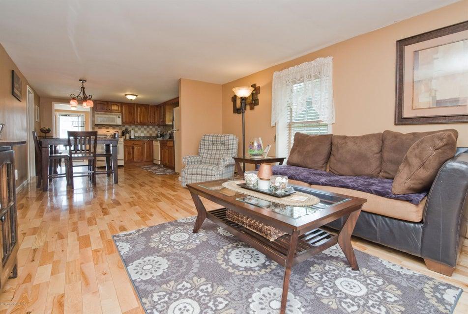 Additional photo for property listing at 414 Aumack Avenue  Union Beach, New Jersey 07735 États-Unis