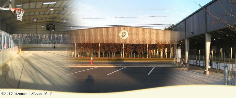 Additional photo for property listing at 1803 John Deere Lane  门罗, 新泽西州 08831 美国